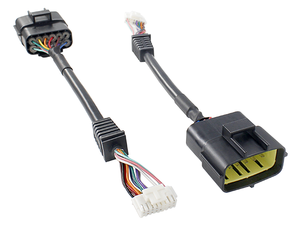 T-BOX  16PIN  cable