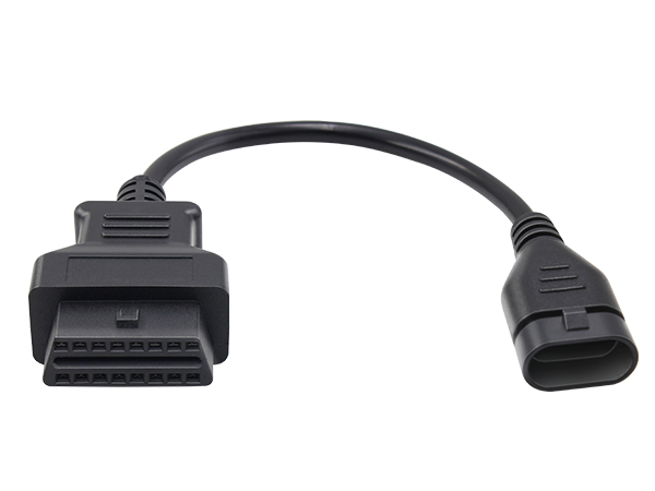 SYM 3-PIN-CABLE